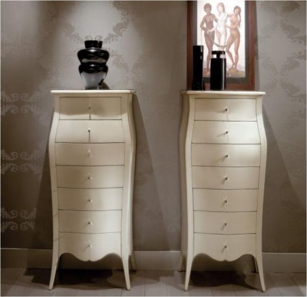 schne kommoden fr den flur awesome schmale flurkommode beautiful sehr gehend od inspiration. Black Bedroom Furniture Sets. Home Design Ideas