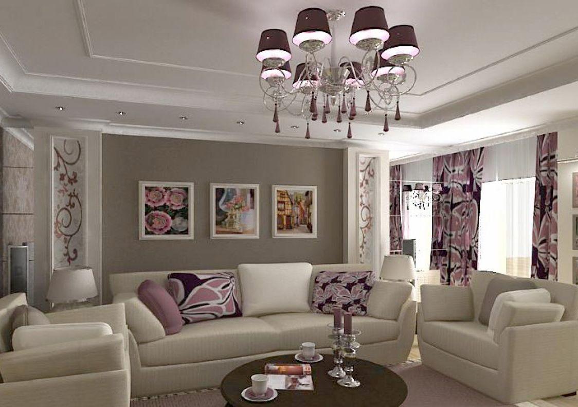 как называется мебель в зале мебель для зала в квартире фото