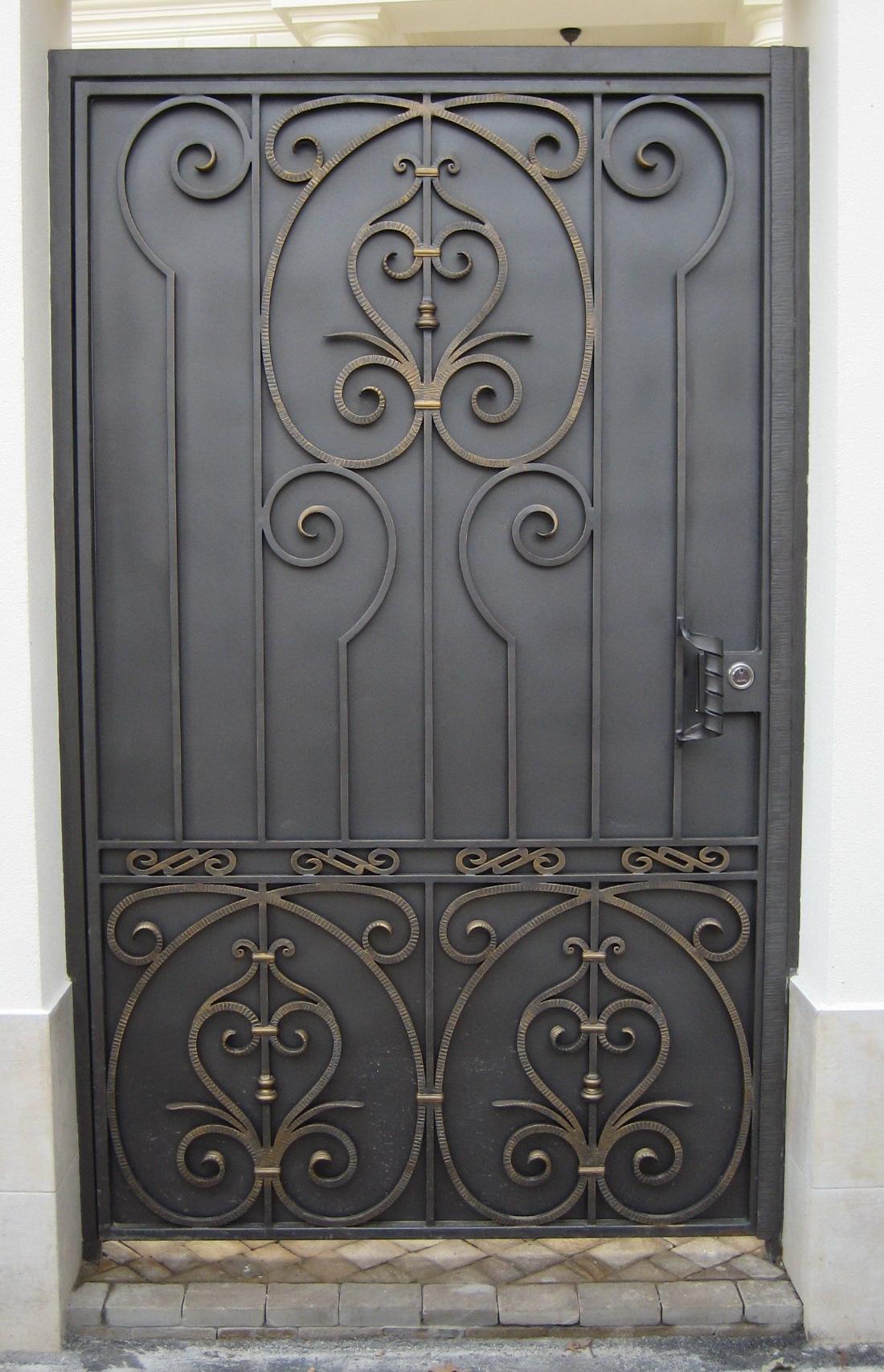 Дверная коробка своими руками изготовление