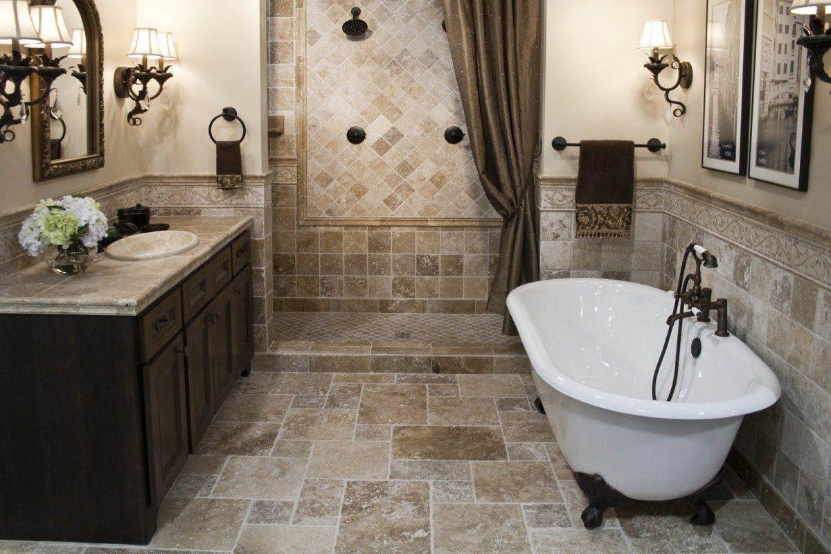 Below The Radar Restaurant - Huntsville, AL OpenTable Ideas for bathroom remodeling pictures