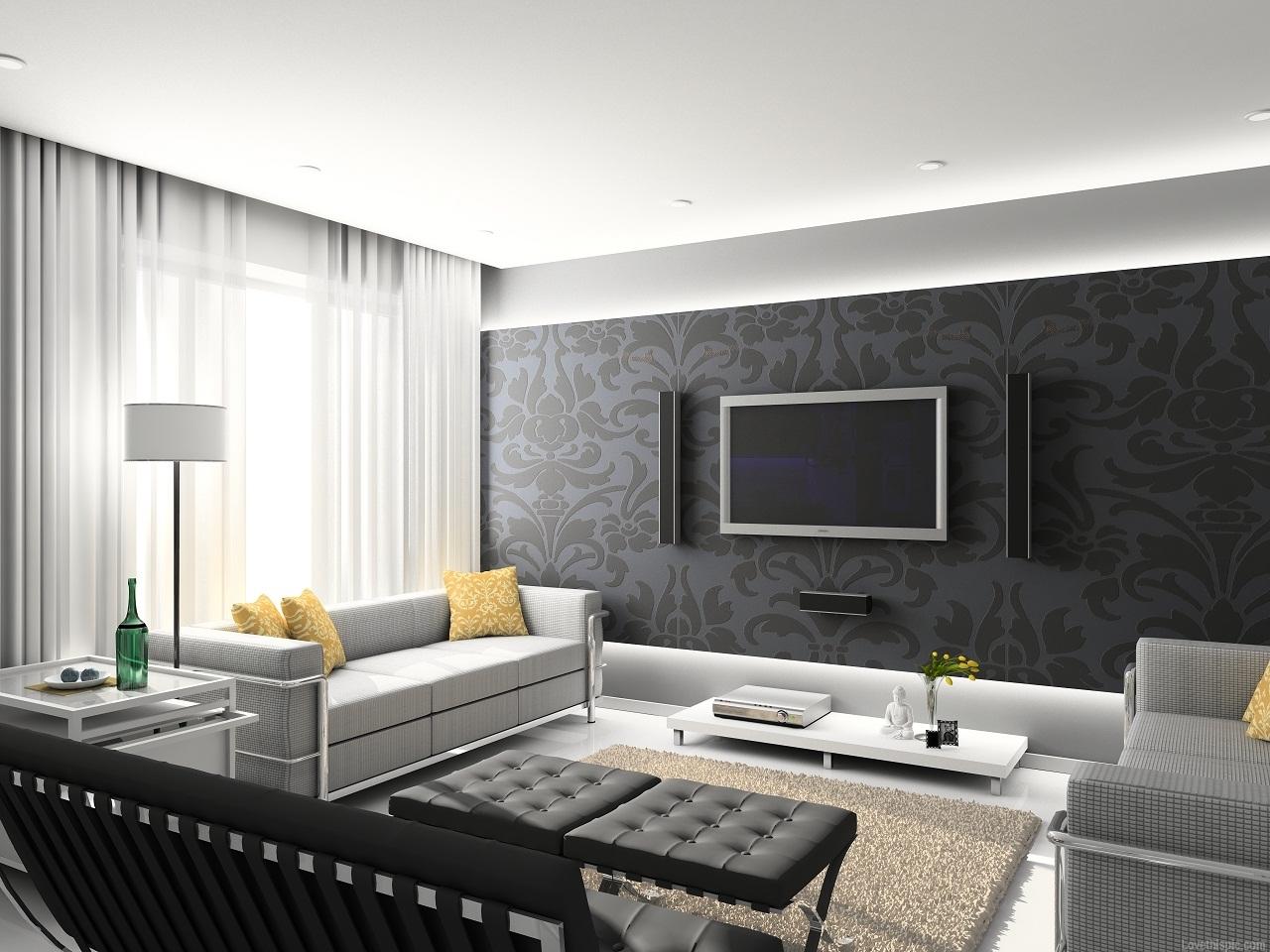 Exklusive Mobel Barock Stil Modernem Flair Modani
