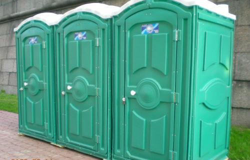 Сонник туалет деревенский деревянный