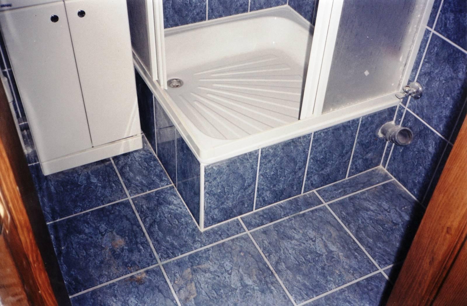 Уголок ванны ремонт своими руками 77