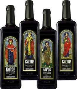 Святой евхаристии употребляется именно красное вино объясняется мнению церкви вино