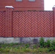 Недостатки многослойных стен