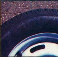 Выбираем резину на Газель — вот они, лучшие шины